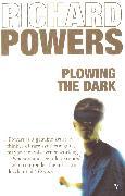 Cover-Bild zu Powers, Richard: Plowing The Dark (eBook)