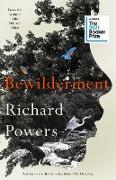 Cover-Bild zu Powers, Richard: Bewilderment (eBook)