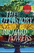Cover-Bild zu Powers, Richard: The Overstory (eBook)