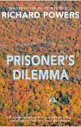 Cover-Bild zu Powers, Richard: Prisoner's Dilemma (eBook)