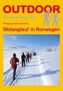 Cover-Bild zu Barelds, Idhuna: Skilanglauf in Norwegen