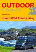 Cover-Bild zu Heckmann, Dirk: Irland: Wild Atlantic Way
