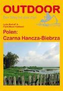Cover-Bild zu Marhoff, Lydia: Polen: Czarna Hancza-Biebrza