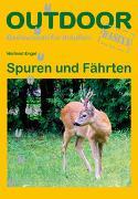 Cover-Bild zu Engel, Hartmut: Spuren und Fährten