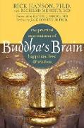 Cover-Bild zu Hanson, Rick: Buddha's Brain (eBook)
