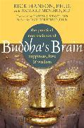 Cover-Bild zu Hanson, Rick: Buddha's Brain
