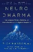 Cover-Bild zu Hanson, Rick: Neurodharma