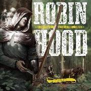 Cover-Bild zu Tetzner, Birge: Robin Hood