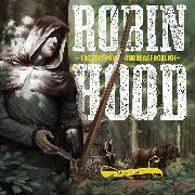 Cover-Bild zu Tetzner, Birge: Robin Hood (Audio Download)