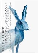 Cover-Bild zu Gahse, Zsuzsanna: Judit Villiger. erfunden und erlogen