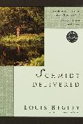 Cover-Bild zu Begley, Louis: Schmidt Delivered (eBook)