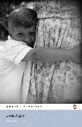 Cover-Bild zu Begley, Louis: Wartime Lies (eBook)