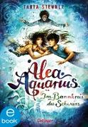 Cover-Bild zu Stewner, Tanya: Alea Aquarius 7. Im Bannkreis des Schwurs (eBook)