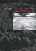 Cover-Bild zu Müller, Michaela: Ein Wohn-, Handwerks- und Verkaufsbereich in der römischen Zivilsiedlung von Vindobona. Die Ausgrabungen in Wien 3, Rennweg 44 (eBook)