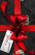 Cover-Bild zu Fitzek, Sebastian: Das Geschenk