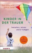 Cover-Bild zu Terhorst, Eva: Kinder in der Trauer