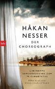 Cover-Bild zu Nesser, Håkan: Der Choreograph