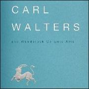Cover-Bild zu Pasti, Sara J.: Carl Walters and Woodstock Ceramic Art
