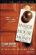 Cover-Bild zu Drobny, Steven: Inside the House of Money (eBook)