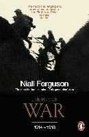 Cover-Bild zu Ferguson, Niall: The Pity of War (eBook)