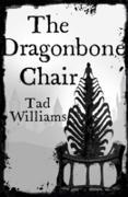 Cover-Bild zu Williams, Tad: The Dragonbone Chair (eBook)
