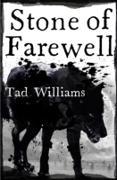 Cover-Bild zu Williams, Tad: Stone of Farewell (eBook)