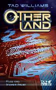 Cover-Bild zu Williams, Tad: Otherland. Band 2 (Otherland, Bd. ?) (eBook)