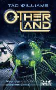 Cover-Bild zu Williams, Tad: Otherland. Band 4 (Otherland, Bd. ?) (eBook)