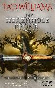 Cover-Bild zu Williams, Tad: Die Hexenholzkrone 2 (eBook)