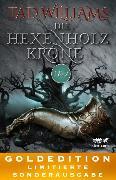 Cover-Bild zu Williams, Tad: Die Hexenholzkrone 1-2 (eBook)