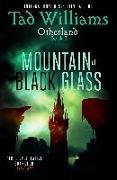 Cover-Bild zu Williams, Tad: Mountain of Black Glass (eBook)