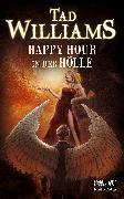 Cover-Bild zu Williams, Tad: Happy Hour in der Hölle (eBook)