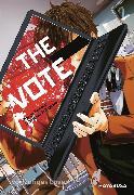 Cover-Bild zu Edogawa, Edogawa: The Vote 2