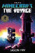 Cover-Bild zu Fry, Jason: Minecraft: The Voyage