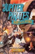 Cover-Bild zu Fry, Jason: Jupiter Pirates: Hunt for the Hydra (eBook)