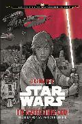 Cover-Bild zu Fry, Jason: Star Wars: Die Waffe eines Jedi (eBook)