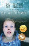 Cover-Bild zu Nason, Riel: The Town That Drowned (eBook)
