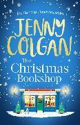 Cover-Bild zu Colgan, Jenny: The Christmas Bookshop