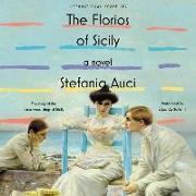 Cover-Bild zu Auci, Stefania: The Florios of Sicily