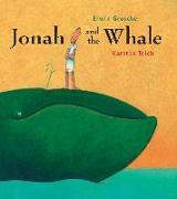 Cover-Bild zu Grosche, Erwin: Jonah and the Whale