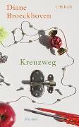 Cover-Bild zu Broeckhoven, Diane: Kreuzweg