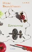 Cover-Bild zu Broeckhoven, Diane: Kreuzweg (eBook)