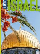 Cover-Bild zu Rauch, Michel: DuMont BILDATLAS Israel