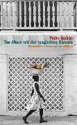 Cover-Bild zu Badrán, Pedro: Der Mann mit der magischen Kamera (eBook)