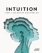 Cover-Bild zu Ghadiali, Amisha: Intuition