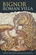 Cover-Bild zu Russell, Miles: Bignor Roman Villa (eBook)