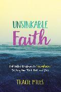 Cover-Bild zu Miles, Tracie: Unsinkable Faith (eBook)