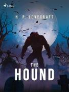 Cover-Bild zu Lovecraft, H. P.: The Hound (eBook)