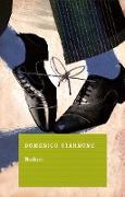Cover-Bild zu Starnone, Domenico: Noduri (eBook)