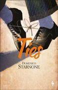 Cover-Bild zu Starnone, Domenico: Ties